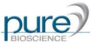 PURE Bioscience, Inc