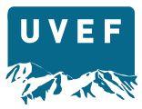 Utah Venture Entrepreneur Forum