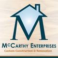 McCarthy Enterprises