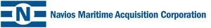 Navios Maritime Acquisition Corporation
