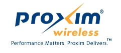 Proxim Wireless Corporation