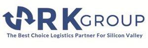 RK Group, Inc.