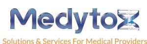 Medytox Solutions, Inc.