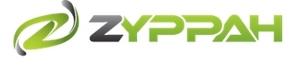 ZYPPAH, Inc.