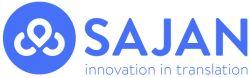 Sajan, Inc.