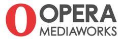 Opera Mediaworks