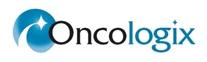 Oncologix Tech, Inc