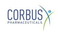 Corbus Pharmaceuticals Holdings Inc