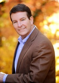 Marietta Plastic Surgeon Dr. Thomas Lintner