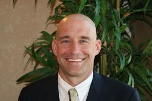 Vero Beach Plastic Surgeon Dr. John Sarbak