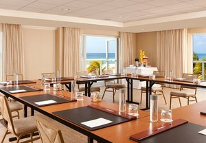 Fort Lauderdale oceanfront event space