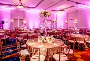 Wedding venues in Portsmouth,VA