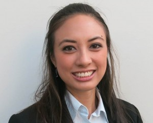 San Diego Eye Surgeon Dr. Dawn De Castro