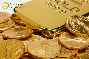 http://www.linkedin.com/company/american-bullion-inc-