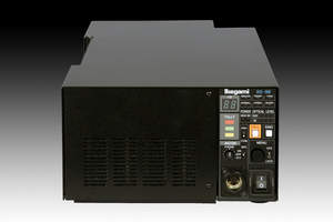 Ikegami BS-98 base station