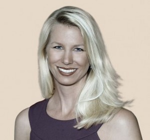 San Francisco Plastic Surgeon Dr. Karen Horton