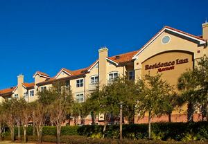 Destin extended stay hotels
