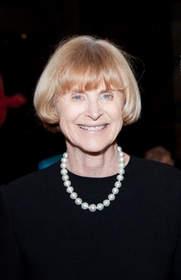 Mrs. Nancy C. Allen