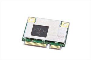 Silex, SX-PCEAN2, Embedded World