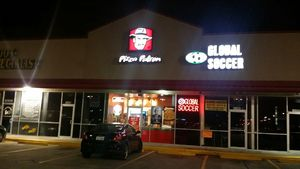 Pizza Patron Expands in Houston