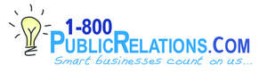 1800PublicRelations - Leader in Performance Based PR