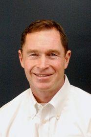 Michael Brown IID VP of Engineering