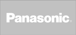 Panasonic Nubo
