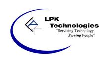 LPK Technologies