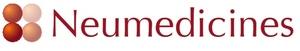 Neumedicines Inc.