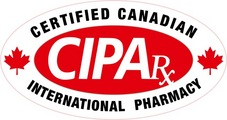 Canadian International Pharmacy Association