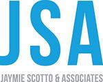 Jaymie Scotto & Associates (JSA)
