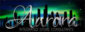 Aurora Integrated Store Consultants