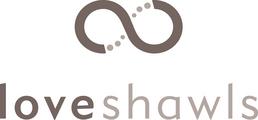 Love Shawls