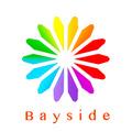 Bayside Corp.