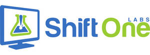 Shift One Labs
