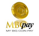 My Big Coin Pay, Inc.