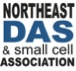 Northeast DAS & Small Cell Association