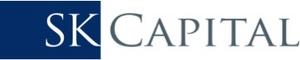 SK Capital Partners