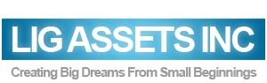 LIG Assets, Inc.