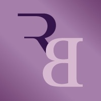 Ramin A. Behmand, MD, FACS