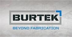 Burtek Enterprises
