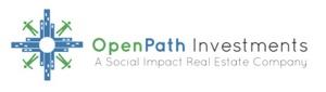 OpenPath Investments