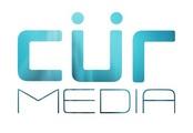 CUR Media, Inc.