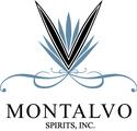 Montalvo Spirits, Inc.