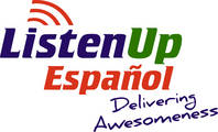 Listen Up Espanol