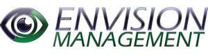 Envision Management