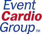 Event Cardio Group, Inc.