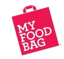 My Food Bag