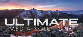 Ultimate Media Solutions