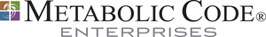 Metabolic Code Enterprises
